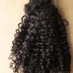 Vietnamese Ordinary Curls 20 Inches